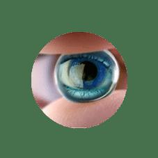 Lentes Contacto Progresivas